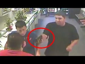 Self defense shooting compilation  armed citizens kill crooks   Second Modification, Concealed Carry