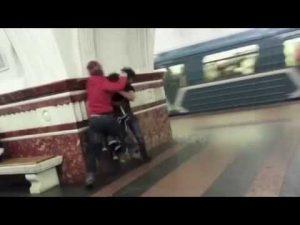 Instant justice – Self Defense – Happy funny Video – 2015 #eleven