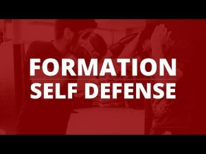 FORMATION MAD SELF DEFENSE VOLUME 2 – BANDE ANNONCE