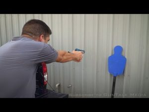 You Don't Need Sights for Self-Defense |First Person Defender S5 Bonus