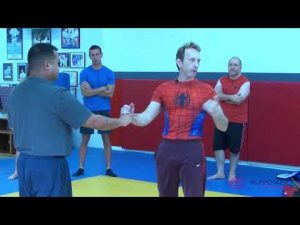 7 Easy Self Defense Tips That Can Save Your Life | Pressure Point Knockouts| Dim Mak | Safety