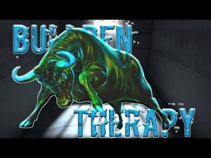 Bullpen Therapy – Percentage Vs CPM | Driver Self Defense | Free Suge Knight