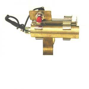 Flash Gun (digital)