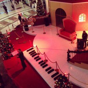 #tajmall #christmas @farah_qudsi