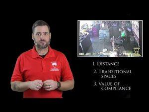 Crazy Scenario Shows Need For Smart Self Defense | Active Self Protection