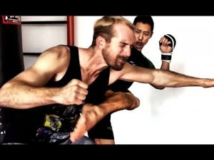 KUNG FU in REALITY | REAL KUNG FU for Self Defense!