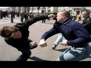 instant karma – bully fail – self defense – instant justice – Episode 13