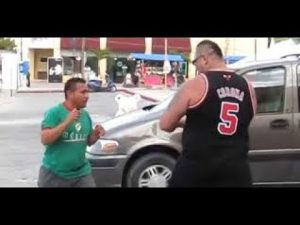 Instant Karma Fails – Bully Fails – Self Defense – Instant Justice 2017