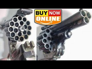Top 10 cool Best Gun Gadgets Inventions Accessories Self Defense Weapons for Personal Security 2019