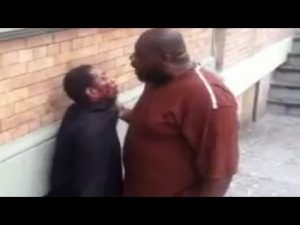 instant karma – bully fail – self defense – instant justice – Episode 21