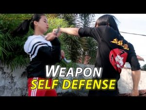 Chintya Candranaya Self Defense Weapon KARAMBIT