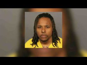 Lawyer: Uber driver killed passenger in self-defense