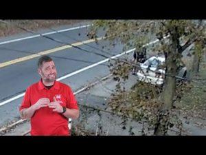 Brockton Men Wanted For Carjacking