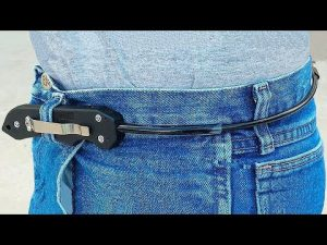 10 Self Defense Gadgets You Must Have