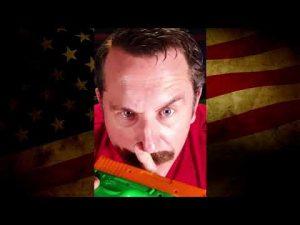 Quarantine Self Defense Advice | Master Ken