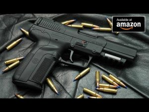 Top 5 Self Defense Weapons Available on Amazon 2020 || Self defense weapons in hindi
