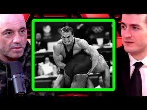 Best Martial Art for Self Defense | Joe Rogan and Lex Fridman